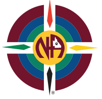 Narcotics Anonymous Northern Australia