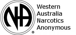 NA Western Australia Area